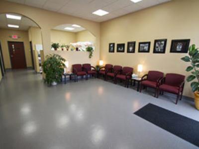sbah-facility1